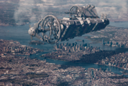 Elite-Dangerous-Megaship-Scale-New-York