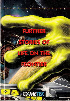 Further-Stories-of-life-on-the-Frontier-Book-Cover