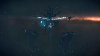 Guardian beacon 01