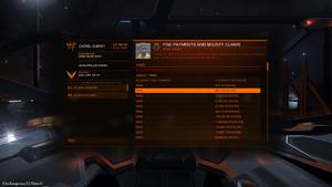 Interstellar-Factors-Contact