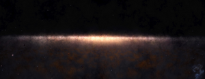 Milky-Way-Panorama-1500ly-Above-Galactic-Plane