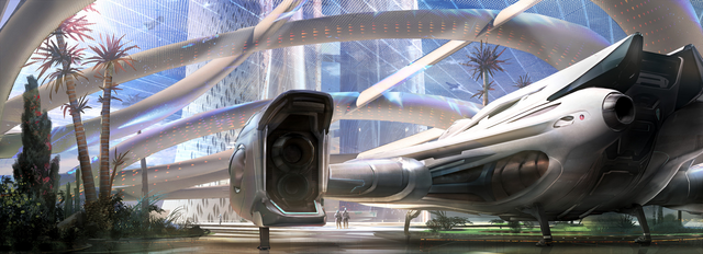 File:Elite-Dangerous-Imperial-Palace-Concept-Art.png
