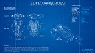 Keelback-blueprint