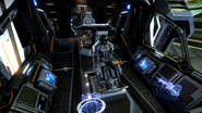 Alliance-Chieftain-Cockpit