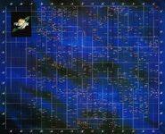 Frontier-Elite-2-Star-Map-Scan