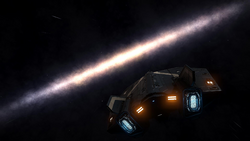 Milky-Way-from-Beagle-Point