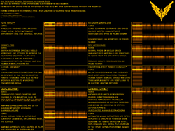 SRV-Wave-Scanner-Reference-Guide
