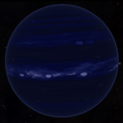 Water Giant