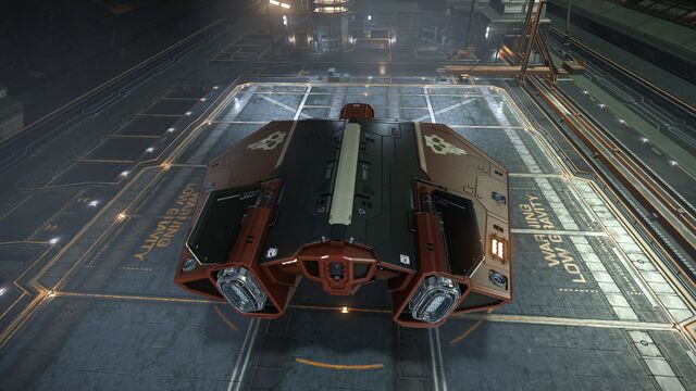 File:E-D - Asp Explorer - Red Pharao Aft Top Coriolis Hangar.jpg