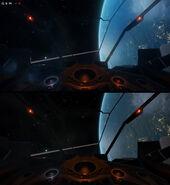Graphics Mods | Elite Dangerous Wiki | FANDOM powered by Wikia