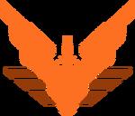 Rank-8-combat