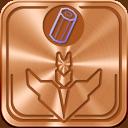 Badge-7-0