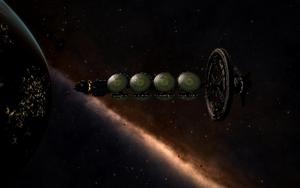 Demeter-Class-Agricultural-Vessel