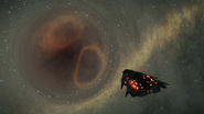 ED-Sagittarius-A