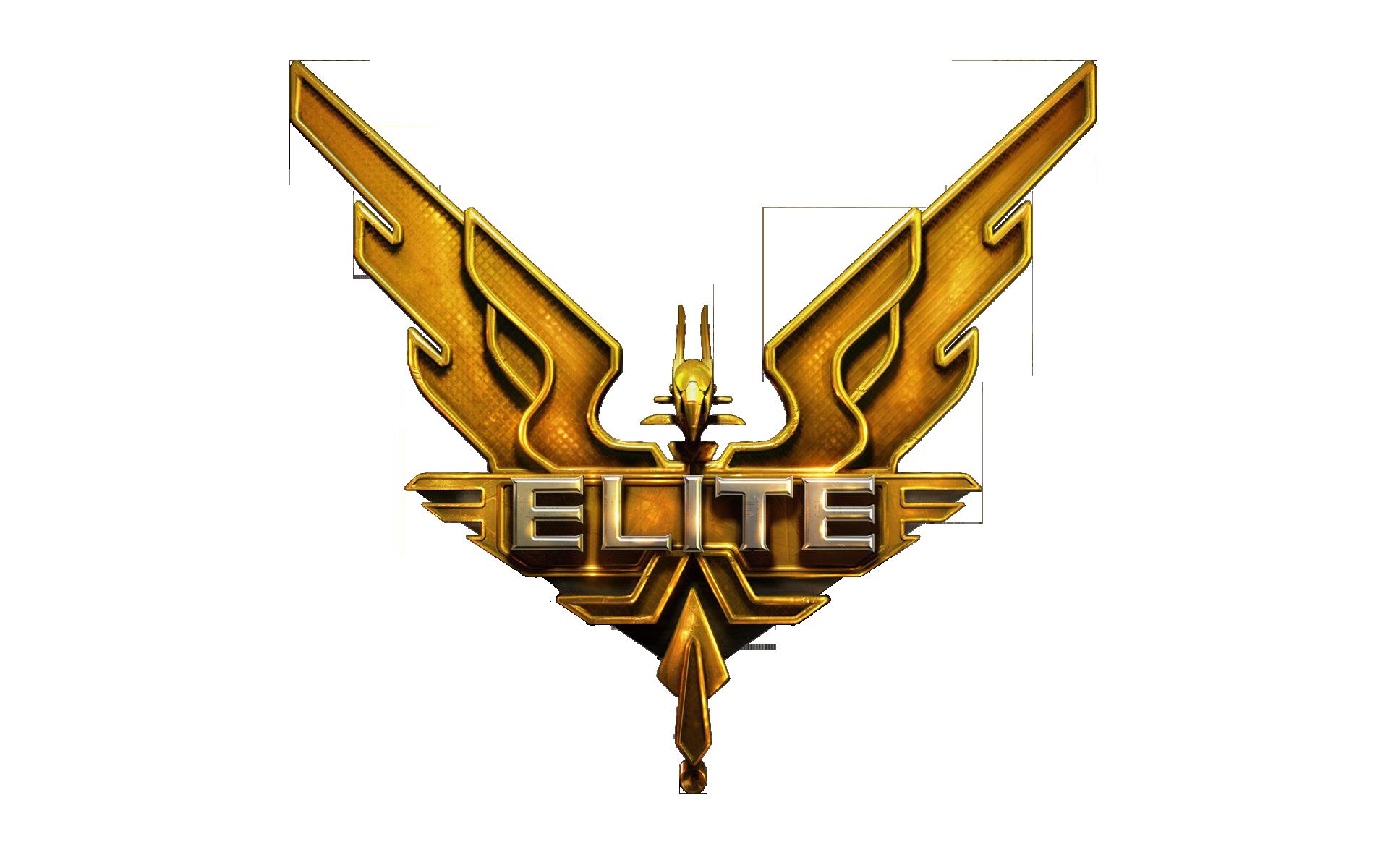 [Obrazek: Golden-Elite-Logo.png]