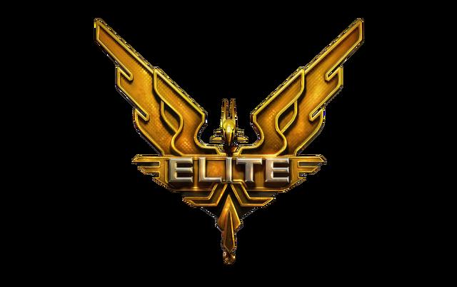 File:Golden-Elite-Logo.png