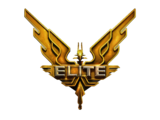 Pilots Federation
