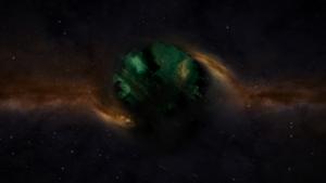 Thargoid-Wormhole-Front
