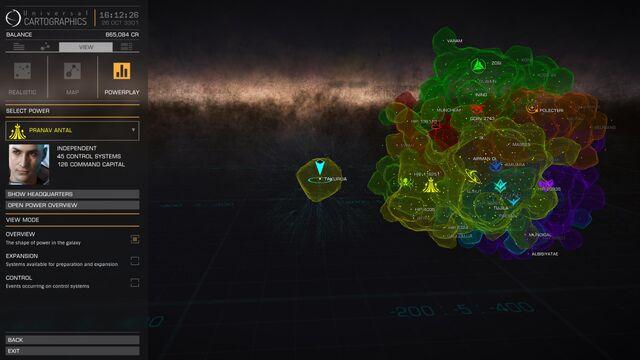 File:Elite Dangerous Powerplay Bubble.jpg