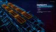 Fleet Carrier overview 2