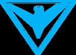 Empire insignia simple