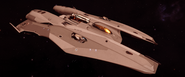Gray-Mamba-ship-sideview-2