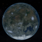 File:Water-World-180px.png