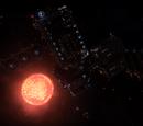 Alpha Centauri/Hutton Orbital