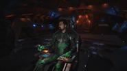 Python-Cockpit-Male-Pilot