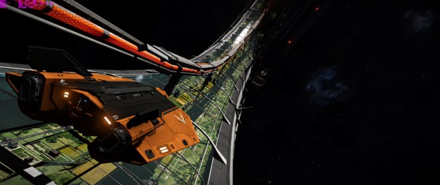 File:Elite - Dangerous (CLIENT) 2 14 2016 12 46 29 PM.png