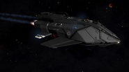 Federal-Assault-Ship-Space-2