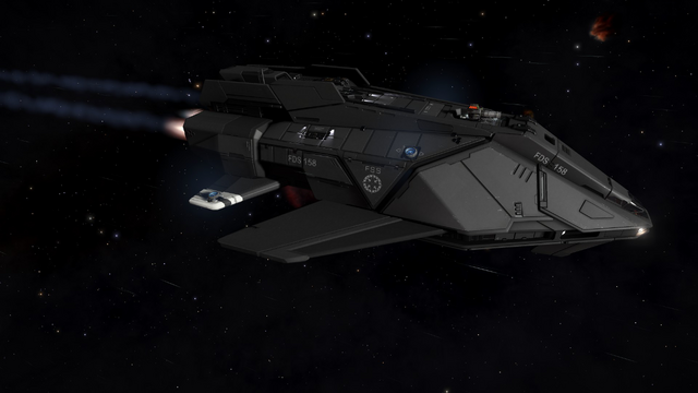 File:Federal-Assault-Ship-Space-2.png