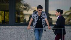 Nadia and Omar S03E07