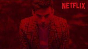 Elite Season 2 Date Announcement Netflix