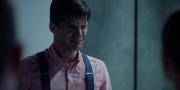 108~Polo cries having killed Marina