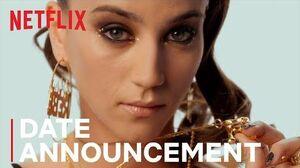 Elite S3 Date announce Netflix