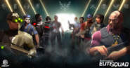 Elite Squad 1