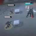 Gamemodes Nav Image