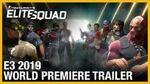Tom Clancy's Elite Squad E3 2019 Trailer