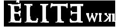 Élite Wiki