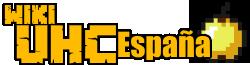 Logowikiuhcespaña