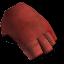 Adept Ahsoka Gloves