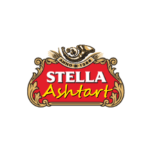 Stella ashtart