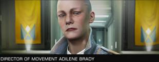 SEF Director Of Movement Adilene Brady Neutral Large