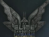 Ukraine Colonist Alliance
