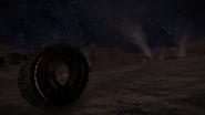 Intergalactic Nova Republic 1