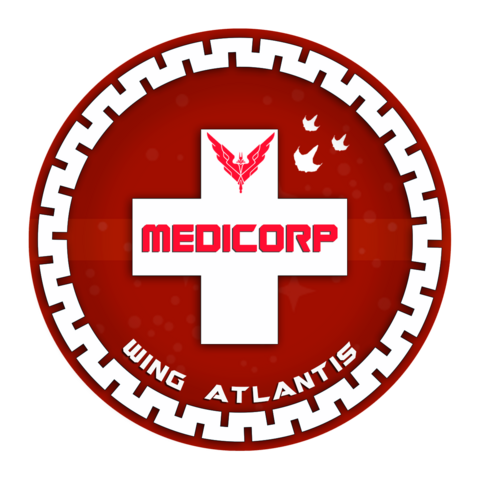 File:Medicorp.png