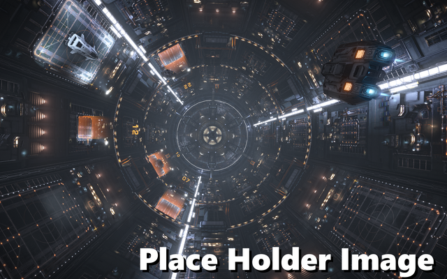 File:Placeholder.png