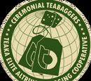 Teaka Elite Altruists Bagging Cooperative