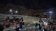 Intergalactic Nova Republic 2